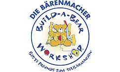 Build-A-Bear - AEZ Hamburg