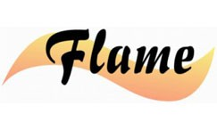 Restaurant Flame
