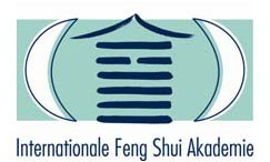 Internationale Feng Shui Akademie