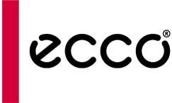 Ecco Shop - AEZ Hamburg