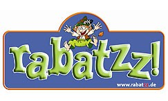 rabatzz! - KESS Family Entertainment Center Betriebsgesellschaft mbH