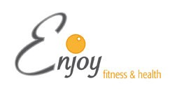 Enjoy fitness & health