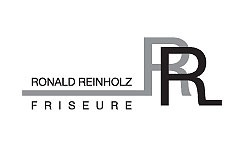 Friseur Reinholz - Phoenix Center Hamburg