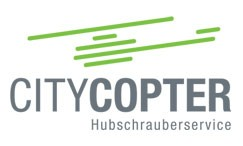 Citycopter GmbH
