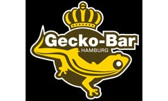 Gecko-Bar